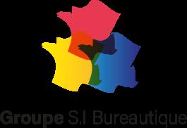 SI Bureautique Logo